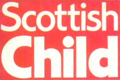 Scottish Child